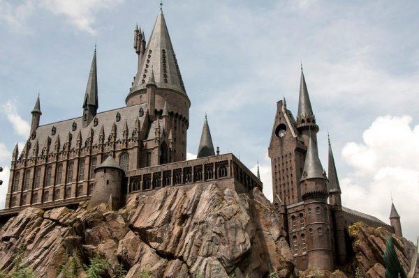 Vijest koja je oduševila obožavatelje Harryja Pottera: sada i vi možete provesti noć u Hogwartsu