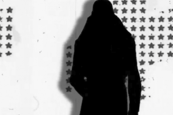 """""""One band. One vision. Laibach Landscapes 96/19"""" – izložba u Puli koju vrijedi pogledati"""