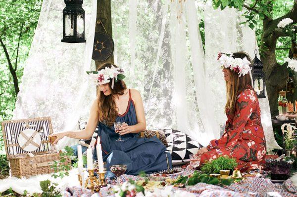 Ne propustite ljetno uživanje u najljepšoj piknik-oazi u centru grada
