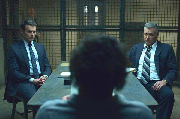 Pogledali smo 2. sezonu serije Mindhunter – i vi biste trebali