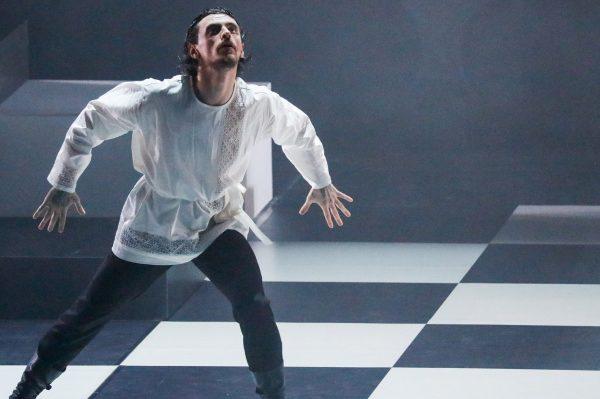 Zbog ovog spektakularnog baleta vrijedi potegnuti do Verone
