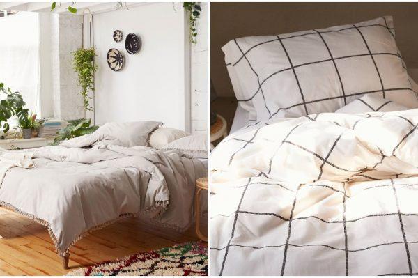 Veliko sniženje divnih posteljina koje viđamo u najljepšim domovima Instagrama