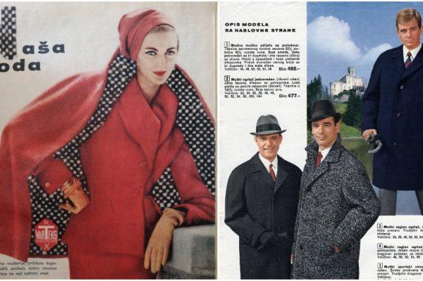 U Zagrebu se početkom rujna otvara modna izložba koju nećete htjeti propustiti