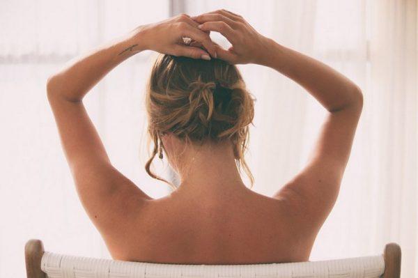Kakva je veza između urednih crijeva i zdrave kože?