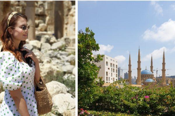 Magda je posjetila Beirut i napisala super zanimljivosti o libanonskoj prijestolnici