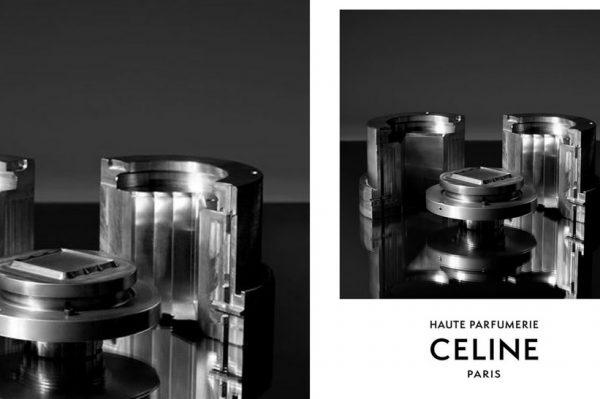 Celine najavio novu liniju parfema koja se s nestrpljenjem iščekuje