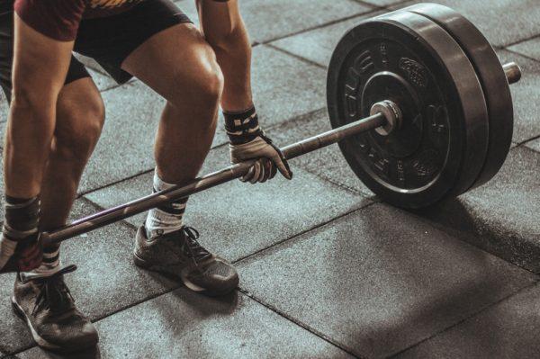 Najbolje fitness aplikacije za postizanje vaših fitness ciljeva
