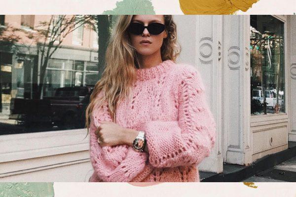 S liste čekanja: 'it' puloveri koji su nas oduševili prošle godine, sada su ponovno dostupni