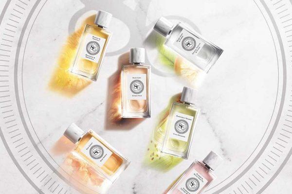 Jeste li znali da L'Occitane ima svoje niche parfeme?