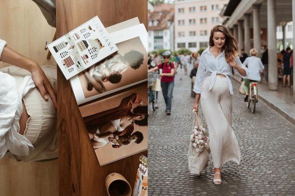Slovenska mama blogerica koju rado pratimo na društvenim mrežama