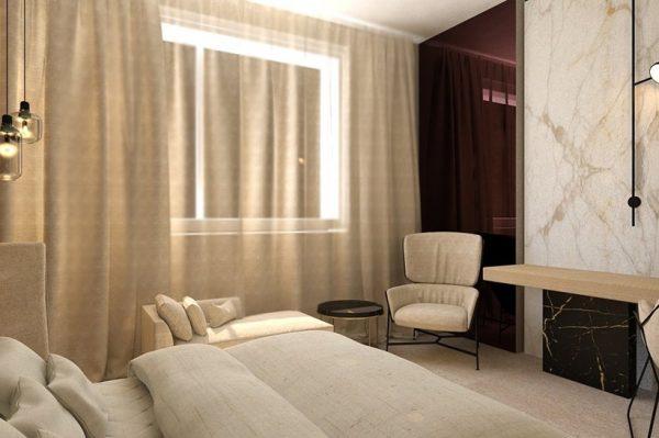 Zavirite u divne sobe novog mikrohotela u samom srcu Zagreba