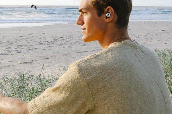 Journal Man: najbolje 'true wireless' slušalice
