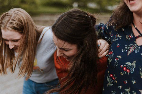 Počinje 7. sezona Ženske priče i jako će vas nasmijati