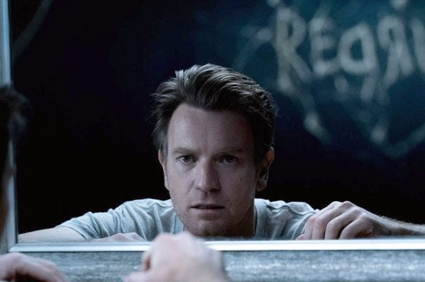 U kina dolazi nastavak filma Isijavanje s Ewanom McGregorom u glavnoj ulozi