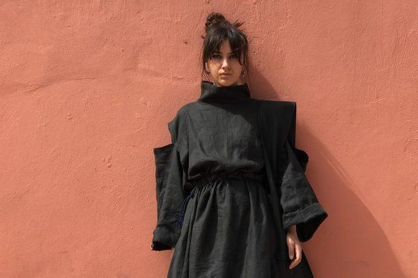 Renata Debeljak: Minimalizam i estetika na KOHEL način