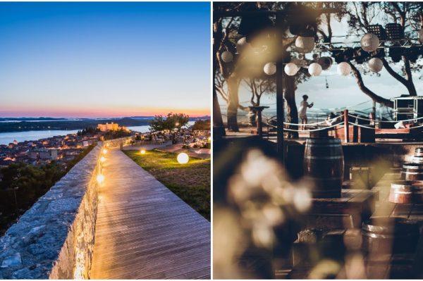 Imamo ideju kako na romantičan način provesti bablje ljeto na Jadranu