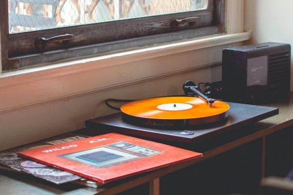 Ova 2 albuma ne možemo prestati slušati, a nećete moći niti vi…