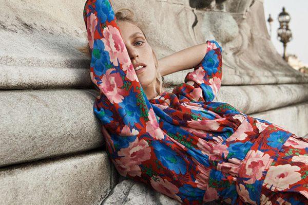 Nova Zara kolekcija donosi sve ključne odjevne komade za jesensku garderobu