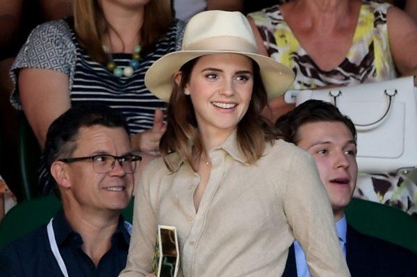Jedini proizvod koji Emma Watson koristi za obraze i usne dostupan je i kod nas