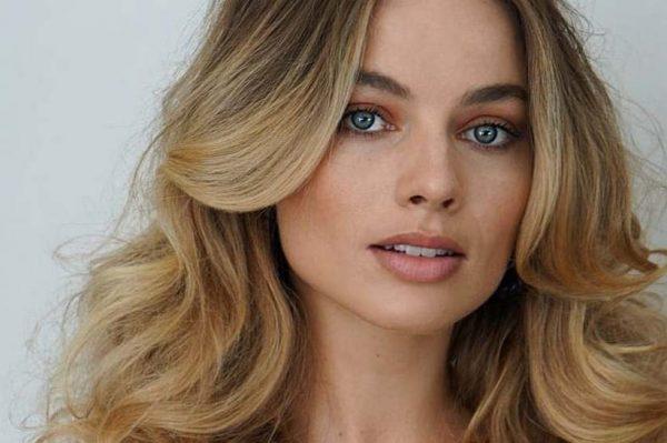 Vizažistica Margot Robbie otkrila kako postići savršen make up