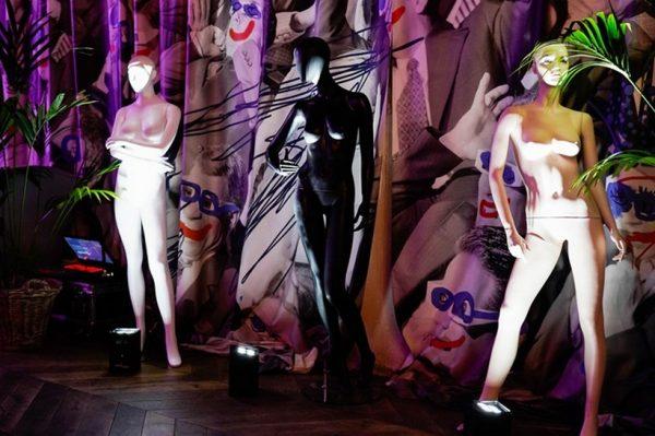 U kina stigao film McQueen koji govori životu modnog genijalca
