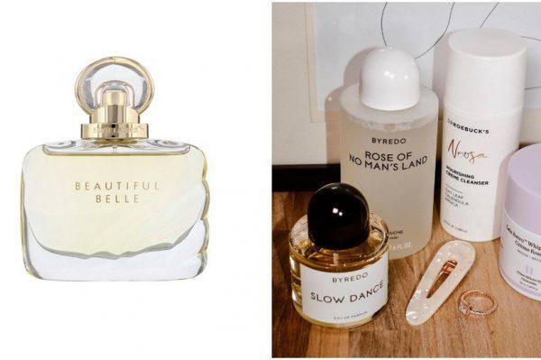 Pet parfemskih noviteta koje ćemo isprobati ove sezone