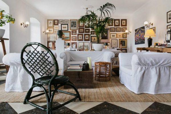 The Times uvrstio bračku vilu na popis savršenih mjesta za rujanski odmor