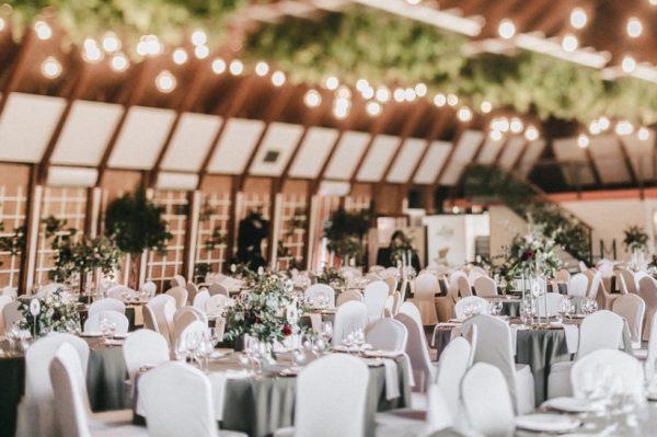 Cvit Happens: 6 najljepših lokacija za vjenčanje u Zagrebu
