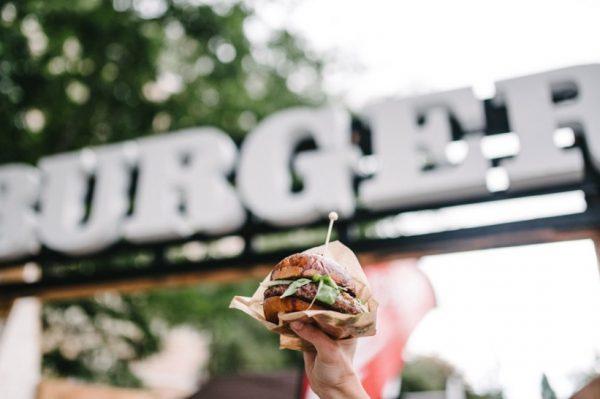 U rujnu se održavaju tri odlična street food festivala u Zagrebu