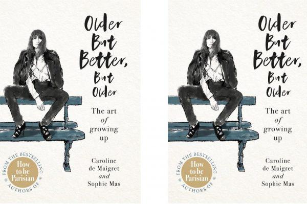Autorice hit knjige 'How to be Parisian' imaju novu knjigu koja zvuči odlično