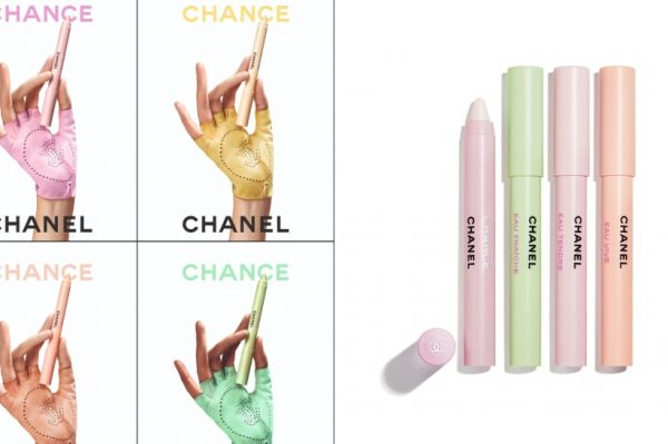 Znamo kada u prodaju stiže jedno od najljepših pakiranja Chanelovog parfema dosad