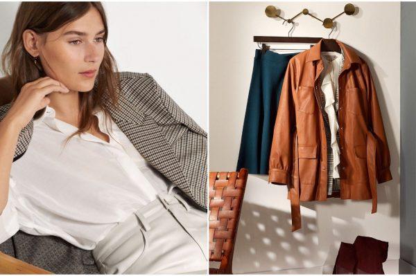 H&M ima sniženje do 70% – ovo su najbolji modeli koje smo pronašli u njihovom online shopu