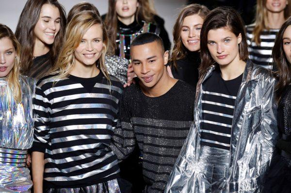 Stiže dokumentarac o jednom od najintrigantnijih modnih dizajnera mlađe generacije
