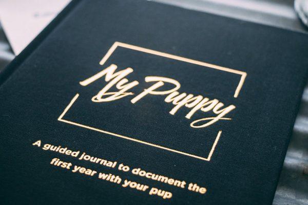 Journal Pets: Šarmantni pseći dnevnici
