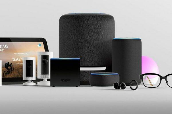 Journal Man: Alexa Echo Loop najnoviji je oblik pametnog asistenta