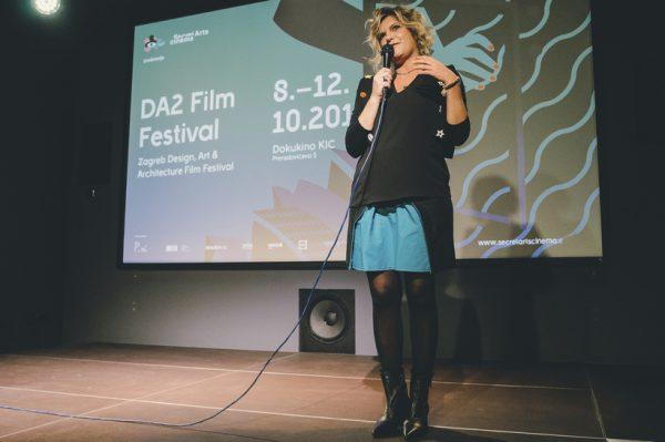 """""""Renzo Piano: arhitekt svjetlosti"""" pobjednički je film DA2 Film Festivala"""