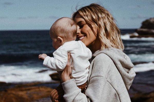 Simona Antonović: Proizvod mjeseca koji će preporoditi kožu novopečenih majki