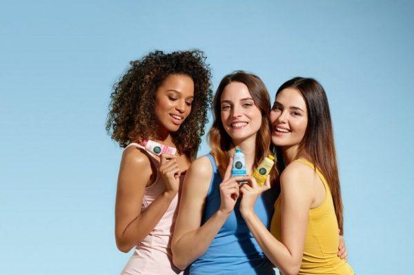 Jeste li čuli za 'multimasking' kose s kojim će biti još sjajnija i zdravija?
