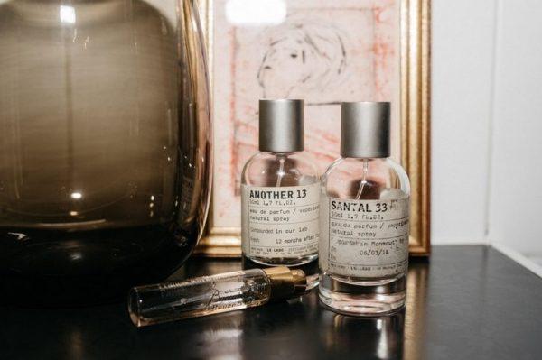 Tri cool Hrvatice otkrile su nam svoje omiljene parfeme