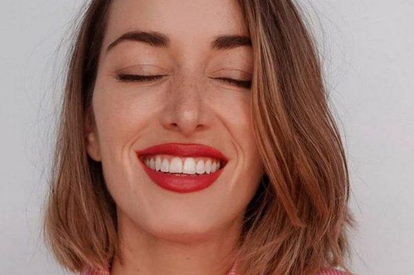 Proizvod koji treba dodati u svakodnevnu rutinu ako želite zdrav i blistav osmijeh