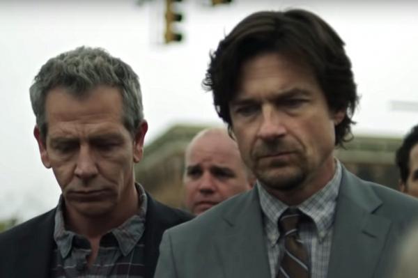 Nova serija Stephena Kinga koju će htjeti gledati svi obožavatelji serije 'True Detective'