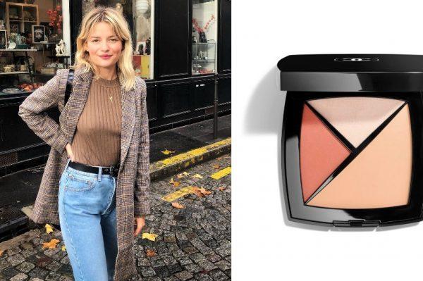 Jedan proizvod u kojem se krije cijeli make up look? Donosimo pet svestranih paleta