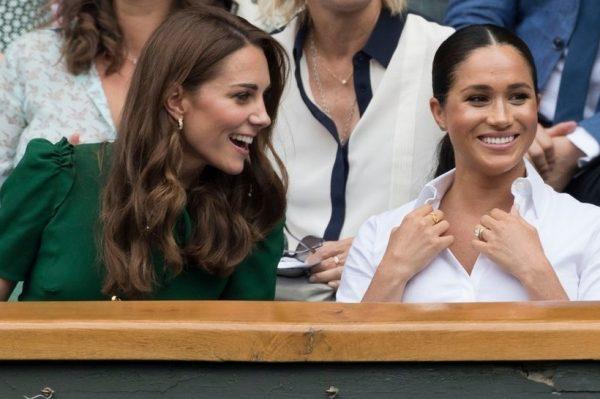 Ulje za lice koje obožavaju Kate Middleton i Meghan Markle