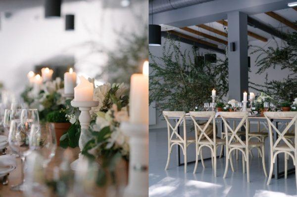 Klub Šumica – novo zagrebačko mjesto za evente i vjenčanja za koje se već stvara lista čekanja