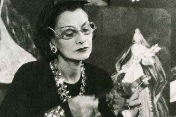 Žene ispred svog vremena: Coco Chanel