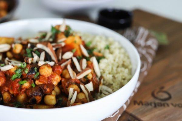 Pripremite tjedni jelovnik i jedite zdravo na poslu