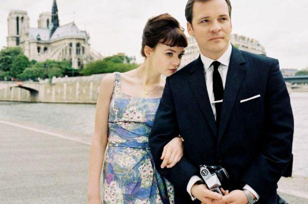 10 ljubavnih filmova koje uvijek iznova možemo gledati