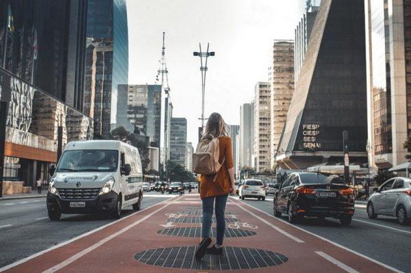 Koji su najnoviji trendovi u svijetu putovanja za 2020. godinu?