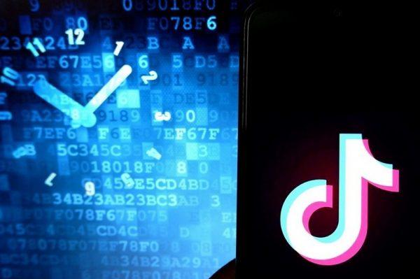 Jeste li isprobali TikTok – novu društvenu mrežu koju je u rujnu 'skinulo' preko 60 milijuna korisnika?