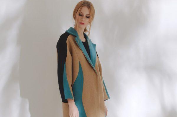 Ana Maria Ricov ponovno ima zbilja sjajne zimske kapute, ali i mnoge druge zanimljive komade za ovu sezonu